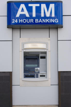 ATM+24hr